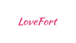 LoveFort Online Dating Post Thumbnail