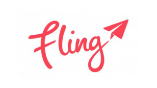 Fling Online Dating