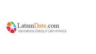 Latamdate Online Dating Post Thumbnail