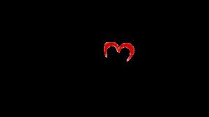 UkraineBrides4you Logo