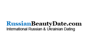 Russian Beauty Date Post Thumbnail